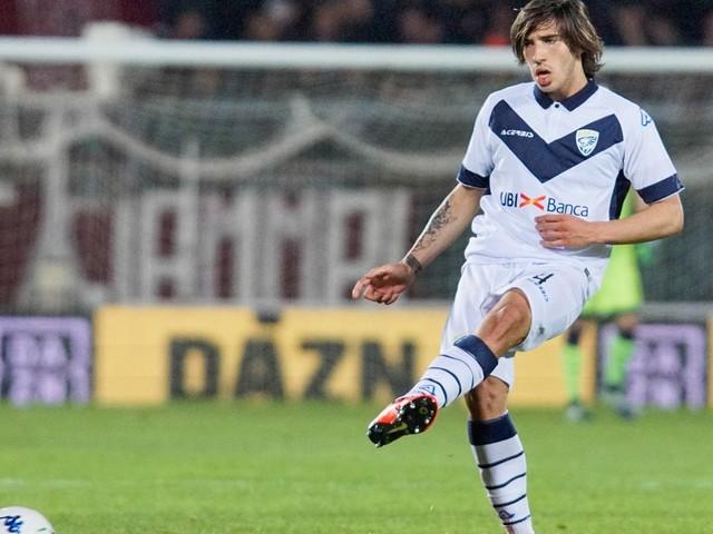 Mercato - PSG : Simeone prêt à s'immiscer dans ce dossier de Leonardo ?