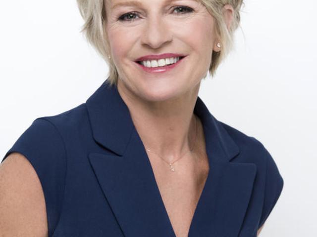 Sophie Davant animera la quotidienne refusée par Stéphane Bern sur France 2.