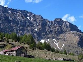 Compagnie des Alpes : activité 1S en hausse de 7,1%, malgré une météo défavorable