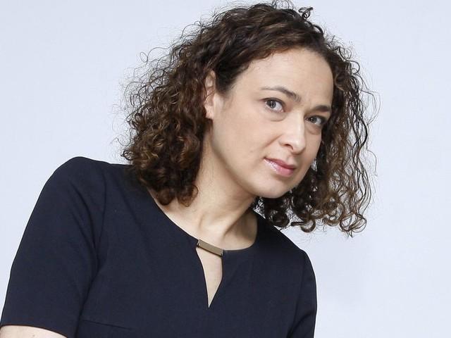 Delphine Horvilleur : De mannequin à rabbin, pourquoi elle fascine ?