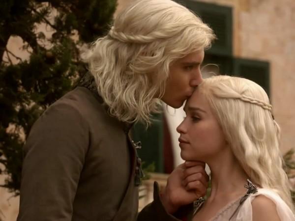 Game Of Thrones : le premier prequel de la série arrivera en 2022