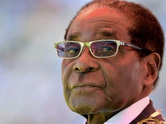 Décès de Mugabe: l'Afrique salue un «héros» de l'indépendance, Londres critique «un autocrate»