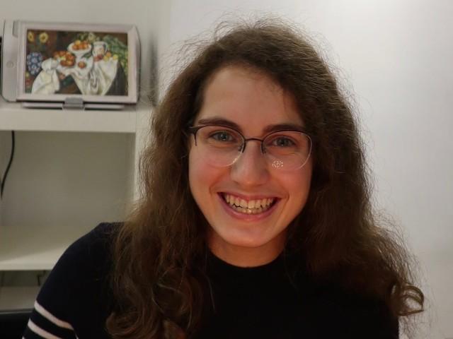 Sèvres. Une adolescente de 16 ans recherchée, disparue près de son lycée