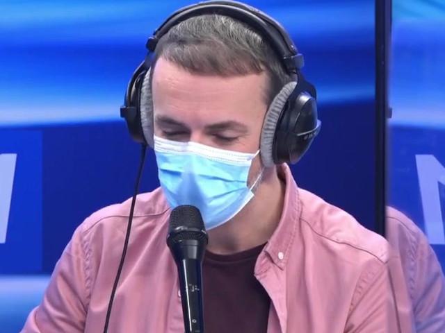 """L'annonce choc de Canal+, la crise qui s'enlise à """"L'Equipe"""", l'éviction d'Alain Finkielkraut et l'Eurovision qui se prépare"""
