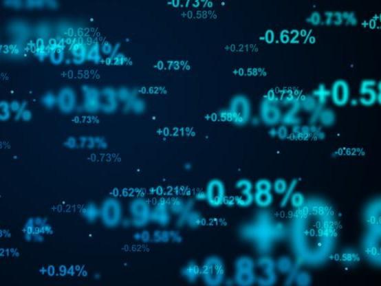 Indonésie : hausse des taux d'intérêt sur fond de crise en Turquie