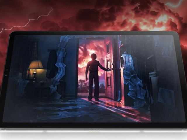 Samsung présente la Galaxy Tab S5e, une tablette pour les amoureux des écrans bord à bord
