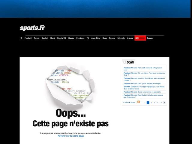 Mercato PSG: Valls conseille à Neymar de venir