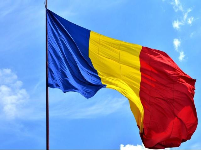 Les démons des acteset des dérives identitaires qui guettent le Tchad