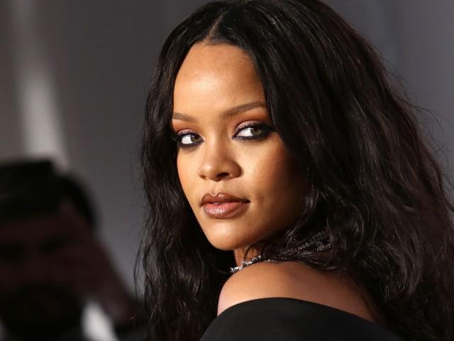 Rihanna fiancée à Hassan Jameel en 2020 ? La toile y croit !