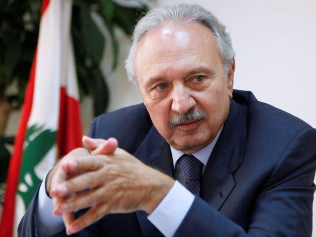 Liban: Safadi renonce à devenir Premier ministre