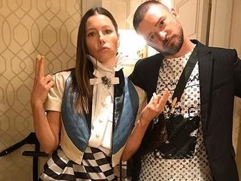 Jessica Biel furieuse contre Justin Timberlake suite aux rumeurs de tromperie. On a des nouvelles !