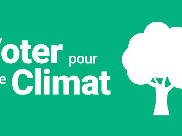 Convention citoyenne pour le climat: vous pouvez donner votre avis sur les propositions