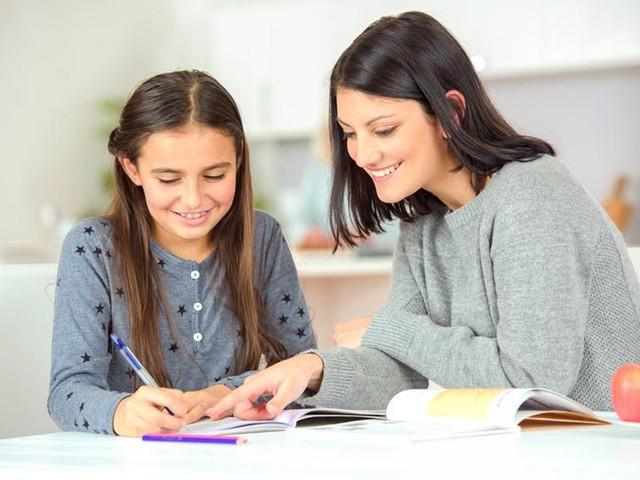 Qui a besoin de services de tutorat au Québec ?