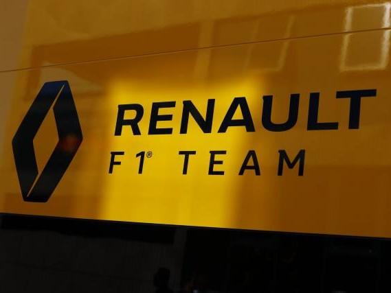 F1 - Renault fait sa révolution et nomme un nouveau directeur technique