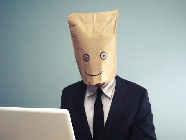 ⭐ #Replay : anonymat en ligne, humain digitalisé et impression 3D