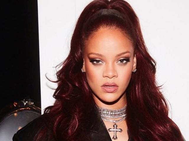 Rihanna : La raison de sa rupture avec Hassan Jameel dévoilée