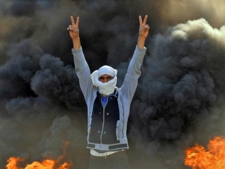 Irak: les manifestants déterminés malgré les coups de boutoir du pouvoir