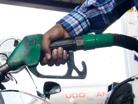 Carburant: La carte des stations-service touchées par la pénurie d'essence