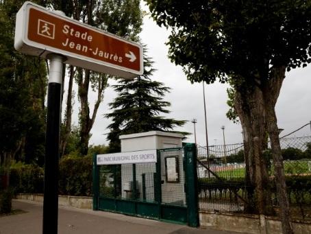 """Lycéen tué aux Lilas: trois jeunes présentés à un juge pour """"assassinat"""""""