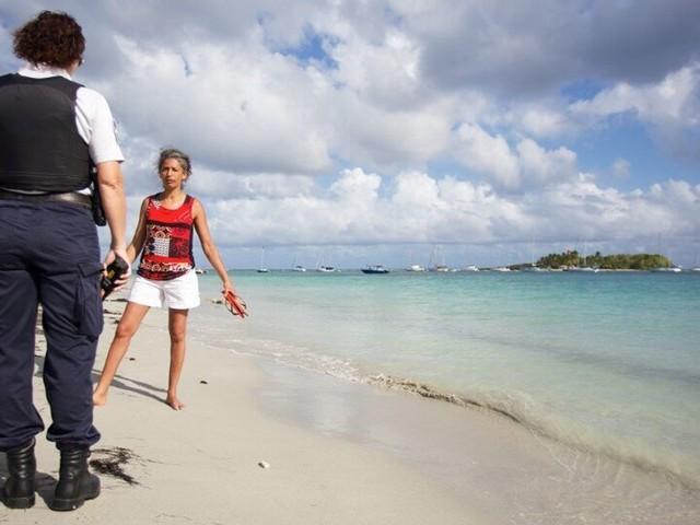 Vacances en plein déconfinement: ce que vous devez savoir