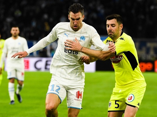 OM – Angers (0-0) : Triste match nul… l'OM inoffensif sans Payet !