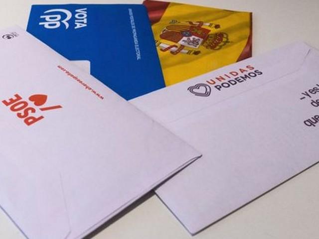 Législatives en Espagne: Le HuffPost espagnol répond à 5 questions clés