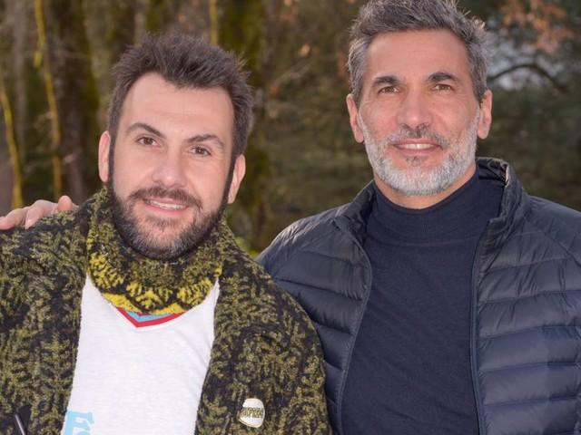 """Des """"Campings Paradis"""" vont ouvrir leurs portes en France en 2020"""