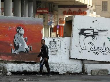 Irak: le président menace de partir si les pro-Iran ne changent pas de candidat