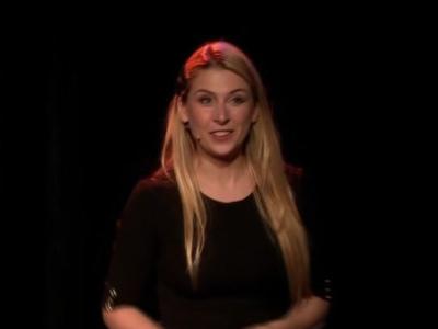 Blague sur la Shoah : le producteur de Laura Laune charge France 2