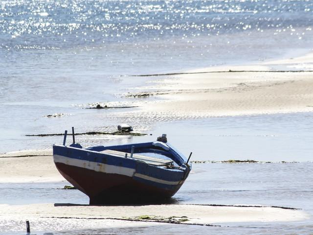 Les 5 lieux à découvrir absolument en Tunisie, selon cette blogueuse voyage française