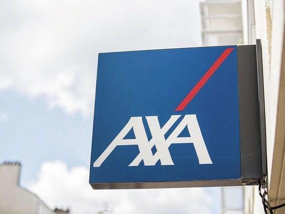En France, Axa condamnée à indemniser un restaurateur