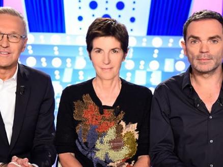 On n'est pas couché : les invités de Laurent Ruquier ce soir, samedi 20 janvier 2018