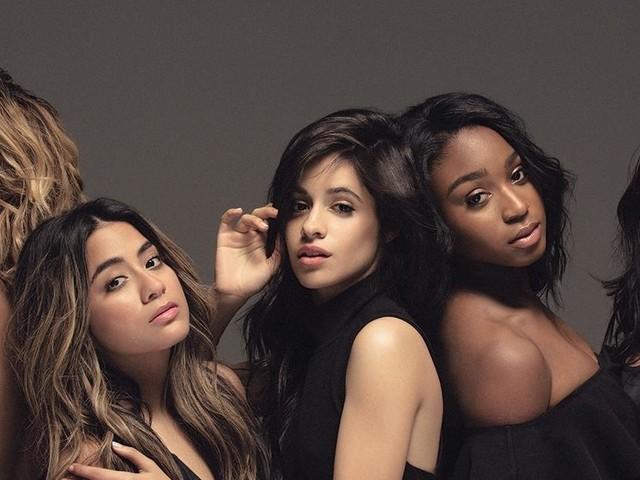 Camila Cabello : Real Friends, un nouveau single dédié aux Fifth Harmony ?