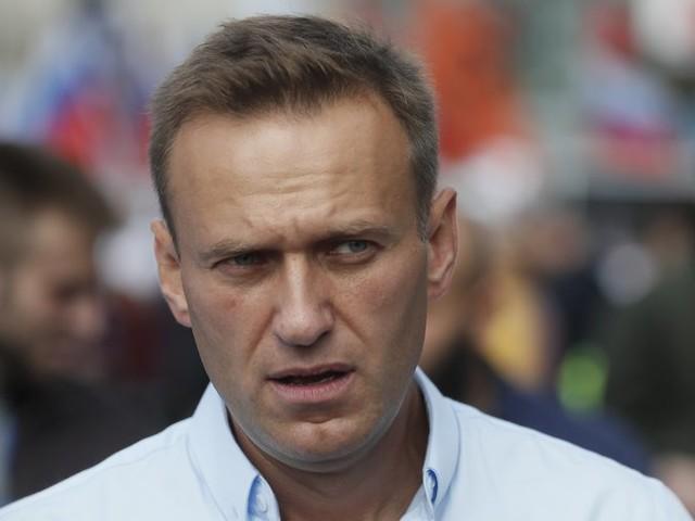 Empoisonnement de l'opposant Navalny - La Russie cherche un témoin et veut enquêter en Allemagne