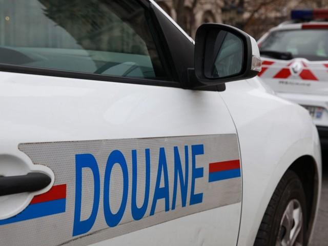 Rhône : un homme interpellé avec 10 gilets pare-balles