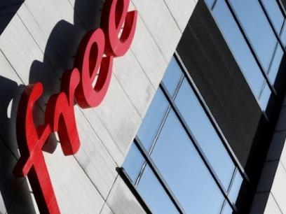 Fibre dans les campagnes : Free va proposer ses offres sur les réseaux d'Axione