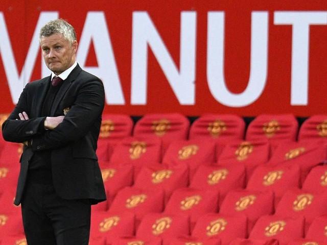 Foot européen : Manchester United et Liverpool corrigés, le PSG se replace