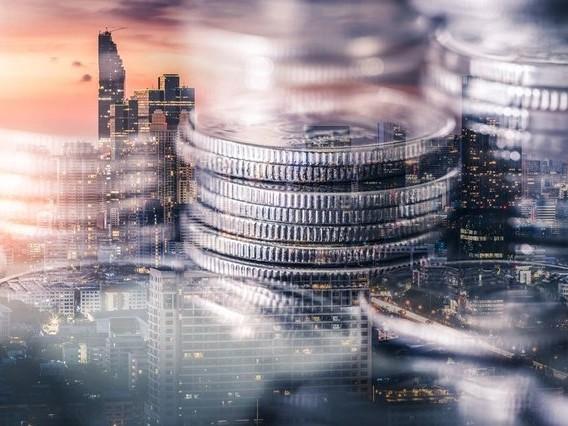 La croissance économique devrait stagner en 2020, selon l'Ires