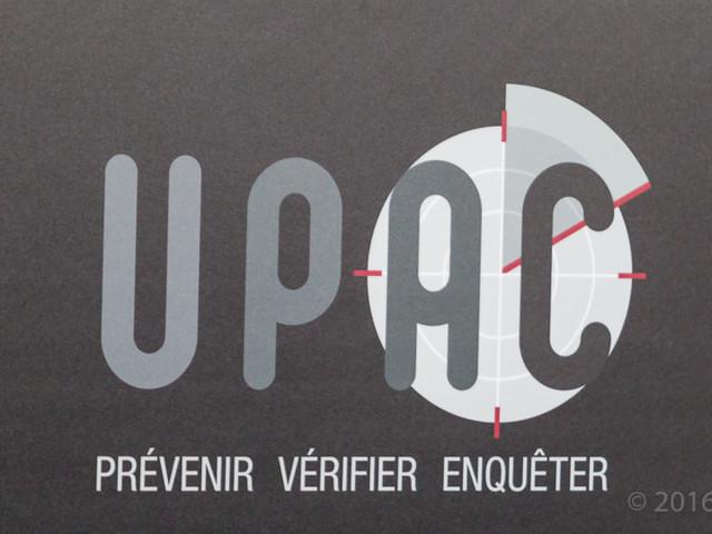 25 000 fonctionnaires formés par l'UPAC pour prévenir la corruption