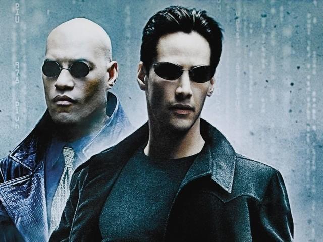 The Matrix 4 accueille l'une des stars de Mindhunter