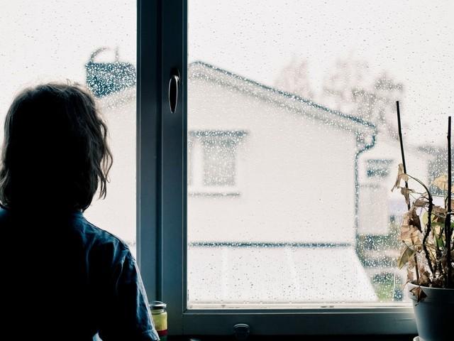 Donnons la parole aux enfants trop souvent réduits au silence - BLOG