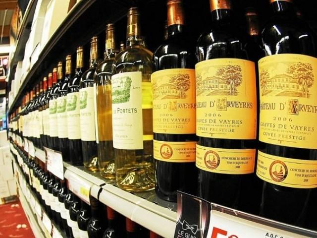 Foires aux vins. Les ventes pénalisées par l'encadrement des promotions