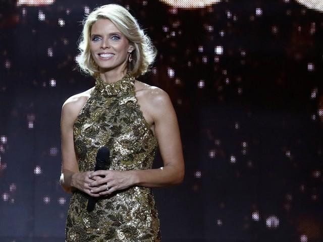 Miss France : Sylvie Tellier a-t-elle divorcé à cause du comité ?
