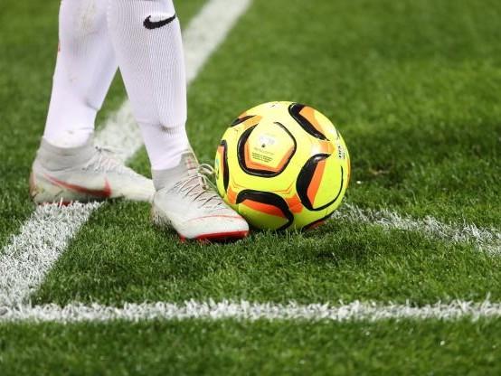 Foot - ITA - Italie : Pro Piacenza exclu de Serie C après sa défaite 0-20