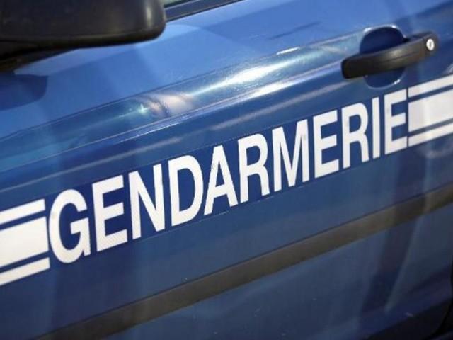 Alpes-Maritimes : la femme découverte morte dans un parc à Mouginsa été identifiée