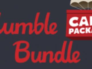 [News] Humble Care Package Bundle, un lot de 27 jeux pour soutenir les victimes de catastrophes naturelles