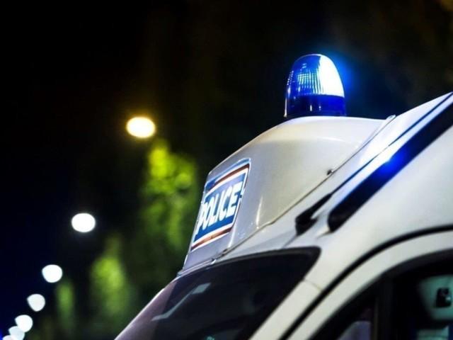 Isère. Des policiers pris pour cible dans le quartier de La Villeneuve à Grenoble