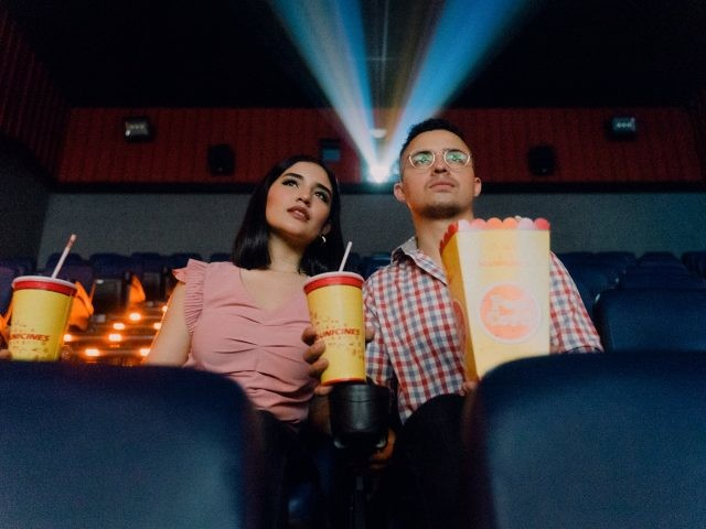 Covid-19 et cinéma : les salles de New York rouvriront le 5 mars prochain