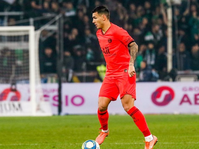 Mercato - PSG : Une offensive de Leonardo attendue dans ce dossier XXL ?