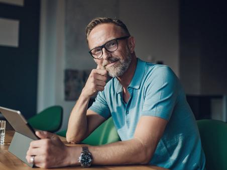 Auto-entrepreneur : les changements du statut en 2018